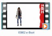 05802e-bootcatwalkwolkyframe