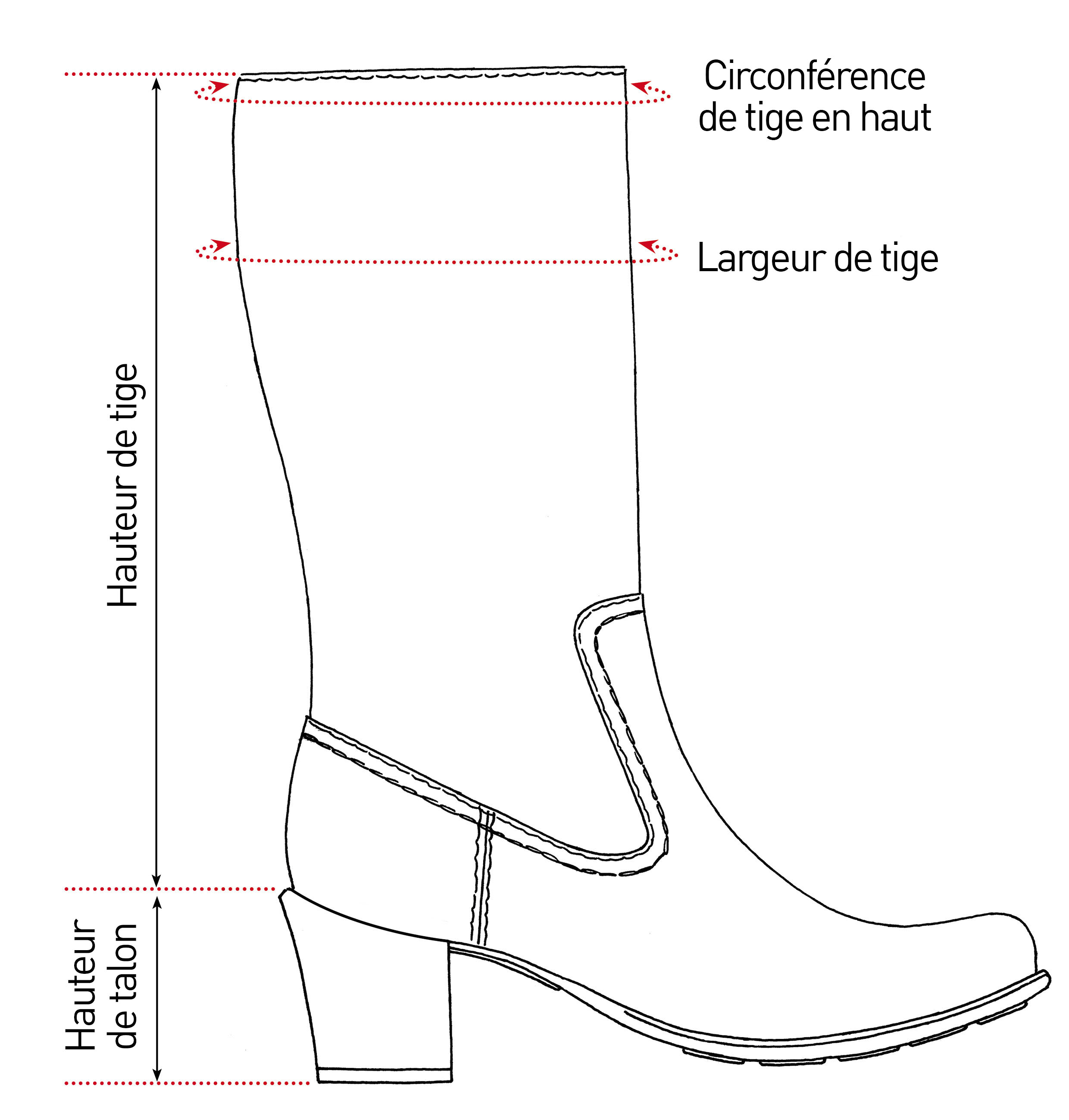Bottines Chaussures Bottines Definition Chaussures Chaussures Definition Bottines Definition Bottines Chaussures Definition TFc3Kl1J