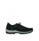 wolky chaussures a lacets 04737 side winter