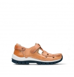 wolky chaussures a bride 04703 move 35558 cuir orange bleu