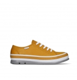 wolky chaussures a lacets 01230 linda 30920 cuir ocre