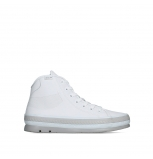 wolky bottines a lacets 01231 fabiana 30100 cuir blanc