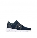 wolky chaussures a lacets 02052 tera 90800 bleu