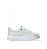wolky chaussures a lacets 05875 move it 20100 cuir blanc