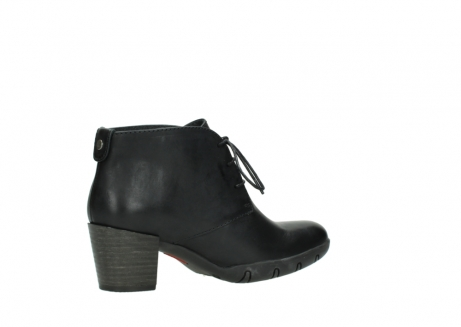 wolky bottines a lacets 03675 bighorn 30002 cuir noir_11