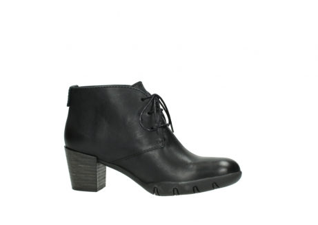 wolky bottines a lacets 03675 bighorn 30002 cuir noir_14