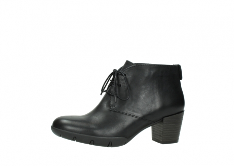 wolky bottines a lacets 03675 bighorn 30002 cuir noir_24