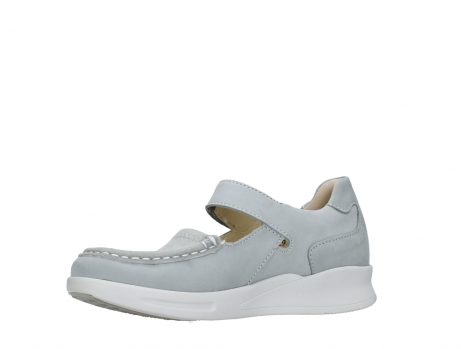 wolky chaussures a bride 05902 two 10206 nubuck stretch gris clair_11