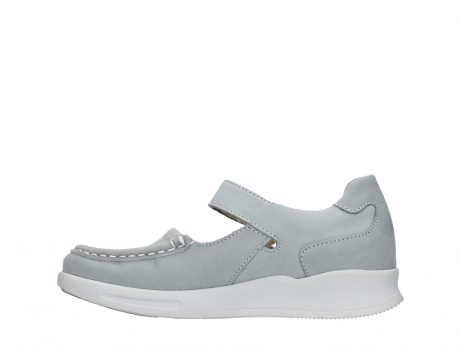 wolky chaussures a bride 05902 two 10206 nubuck stretch gris clair_13