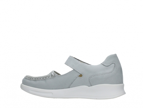 wolky chaussures a bride 05902 two 10206 nubuck stretch gris clair_14