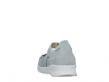 wolky chaussures a bride 05902 two 10206 nubuck stretch gris clair_18