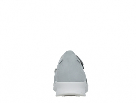 wolky chaussures a bride 05902 two 10206 nubuck stretch gris clair_19