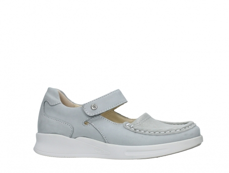 wolky chaussures a bride 05902 two 10206 nubuck stretch gris clair_2