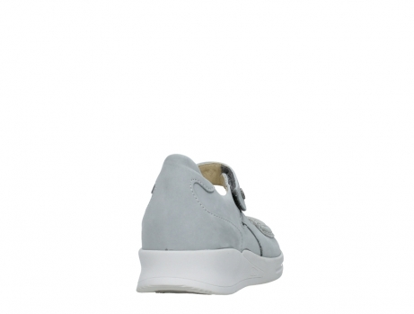 wolky chaussures a bride 05902 two 10206 nubuck stretch gris clair_20