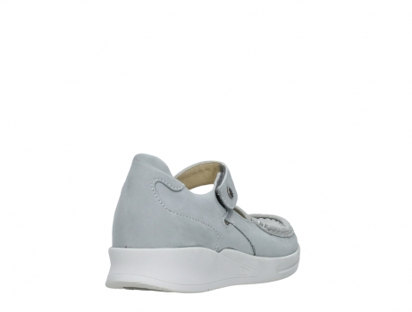 wolky chaussures a bride 05902 two 10206 nubuck stretch gris clair_21