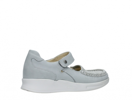 wolky chaussures a bride 05902 two 10206 nubuck stretch gris clair_23