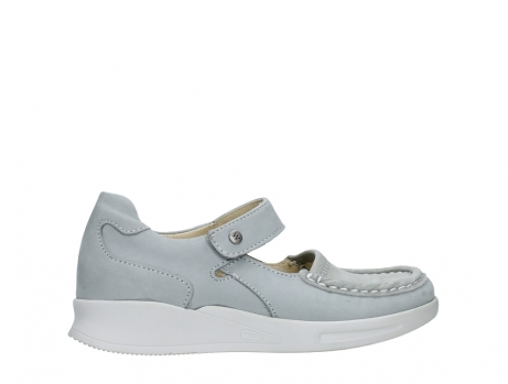 wolky chaussures a bride 05902 two 10206 nubuck stretch gris clair_24