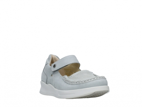wolky chaussures a bride 05902 two 10206 nubuck stretch gris clair_5