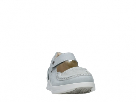wolky chaussures a bride 05902 two 10206 nubuck stretch gris clair_6
