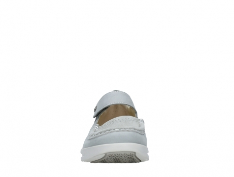 wolky chaussures a bride 05902 two 10206 nubuck stretch gris clair_7