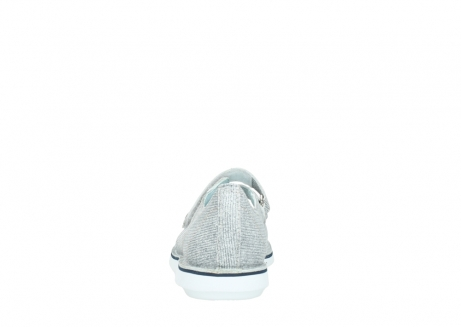 wolky chaussures a bride 08478 limestone 49122 blanc casse gris_7
