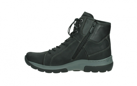 wolky bottines a lacets 03026 ambient 11000 nubuck noir_13