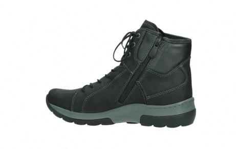 wolky bottines a lacets 03026 ambient 11000 nubuck noir_14