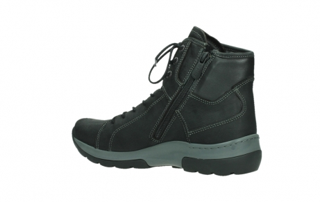 wolky bottines a lacets 03026 ambient 11000 nubuck noir_15
