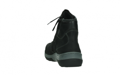 wolky bottines a lacets 03026 ambient 11000 nubuck noir_18