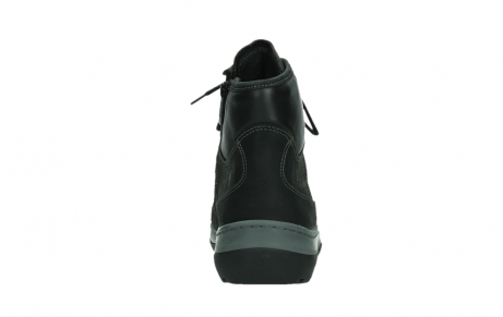wolky bottines a lacets 03026 ambient 11000 nubuck noir_19