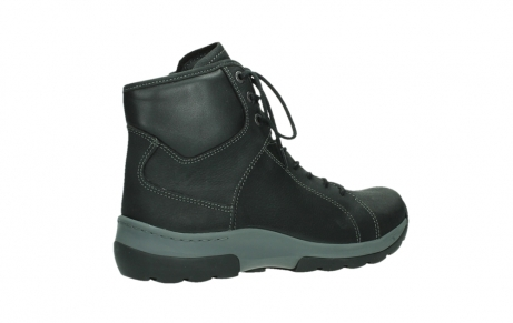 wolky bottines a lacets 03026 ambient 11000 nubuck noir_23