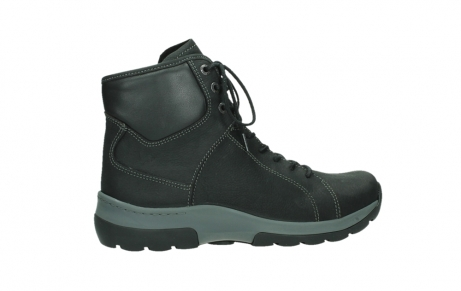 wolky bottines a lacets 03026 ambient 11000 nubuck noir_24