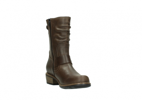 wolky bottes mi hautes 00572 lis 50152 cuir taupe_17