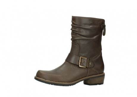wolky bottes mi hautes 00572 lis 50152 cuir taupe_24