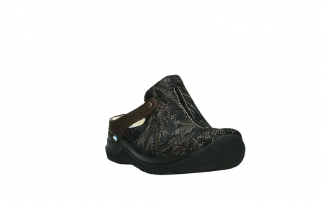 wolky mules 06600 holland 17300 suede marron_5
