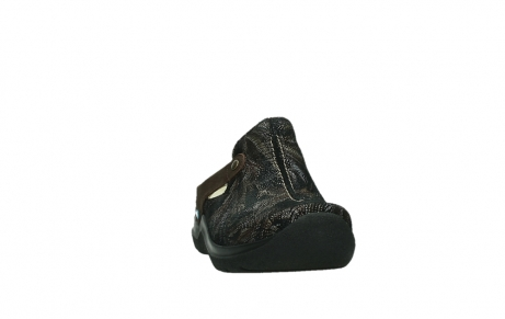 wolky mules 06600 holland 17300 suede marron_6