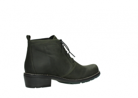 wolky bottines a lacets 00534 indus 11732 nubuck vert_11