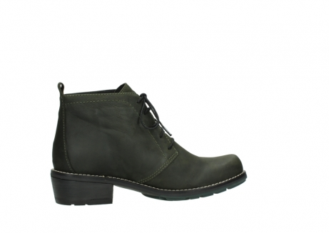 wolky bottines a lacets 00534 indus 11732 nubuck vert_12