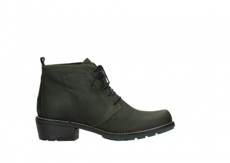 wolky bottines a lacets 00534 indus 11732 nubuck vert_13