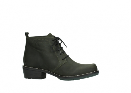 wolky bottines a lacets 00534 indus 11732 nubuck vert_14