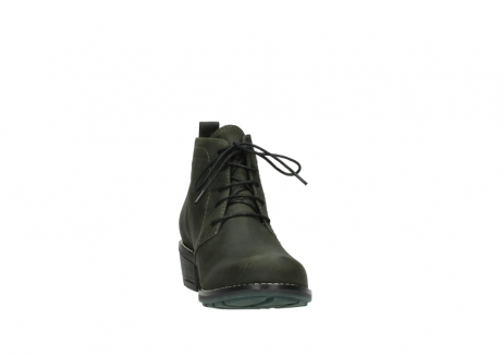 wolky bottines a lacets 00534 indus 11732 nubuck vert_18