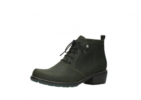 wolky bottines a lacets 00534 indus 11732 nubuck vert_23