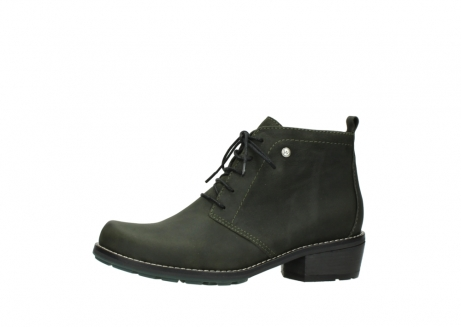 wolky bottines a lacets 00534 indus 11732 nubuck vert_24