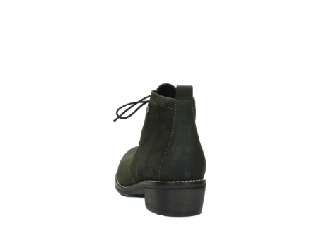 wolky bottines a lacets 00534 indus 11732 nubuck vert_6