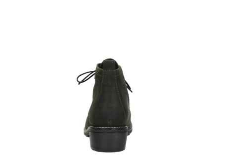 wolky bottines a lacets 00534 indus 11732 nubuck vert_7