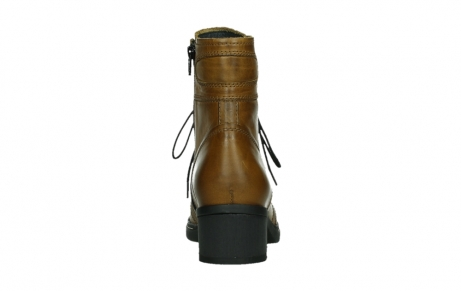 wolky bottines 01260 red deer 30925 cuir ocre fonce_19