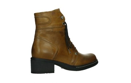 wolky bottines 01260 red deer 30925 cuir ocre fonce_23