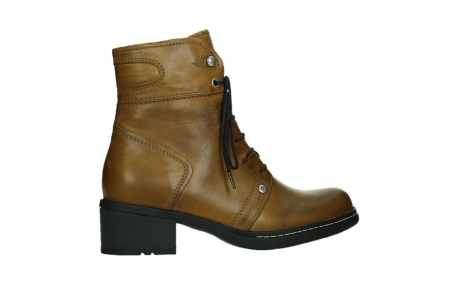 wolky bottines 01260 red deer 30925 cuir ocre fonce_24