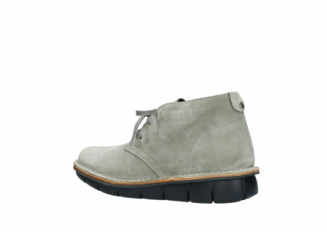 wolky bottines a lacets 08397 wilna 40157 suede taupe_3