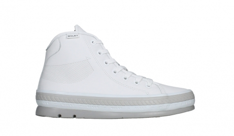 wolky bottines a lacets 01231 fabiana 30100 cuir blanc_1